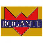 logo_rogante