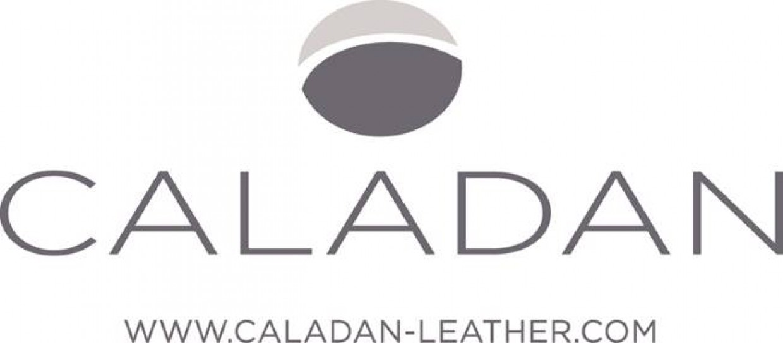 Caladan Leather