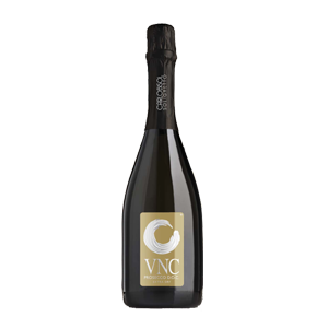 VNC Prosecco Doc Extra Dry