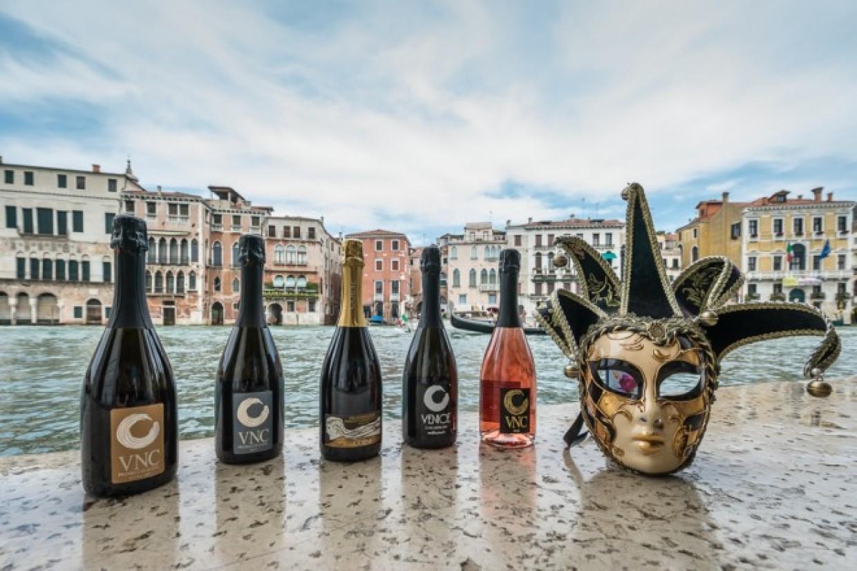 Caladan a venezia con Eco-friendly
