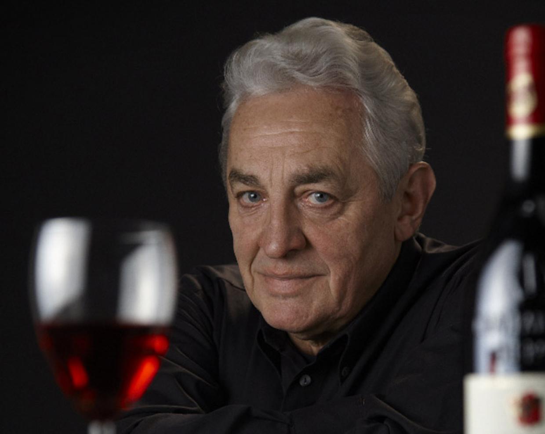 Prosecco Enso' s Carlo Bisol Solighetto At Wine Tasting