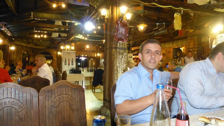Gli spumanti Eco-Friendly in Albania e Kosovo
